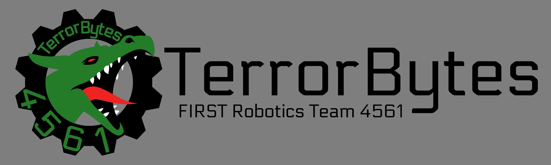 TerrorBytes Robotics